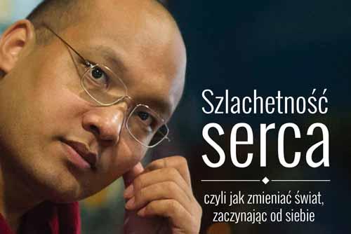 szlachetnosc_serca_front